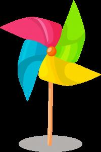 assistante-maternelle-saint-sebastien-sur-loire-jouet
