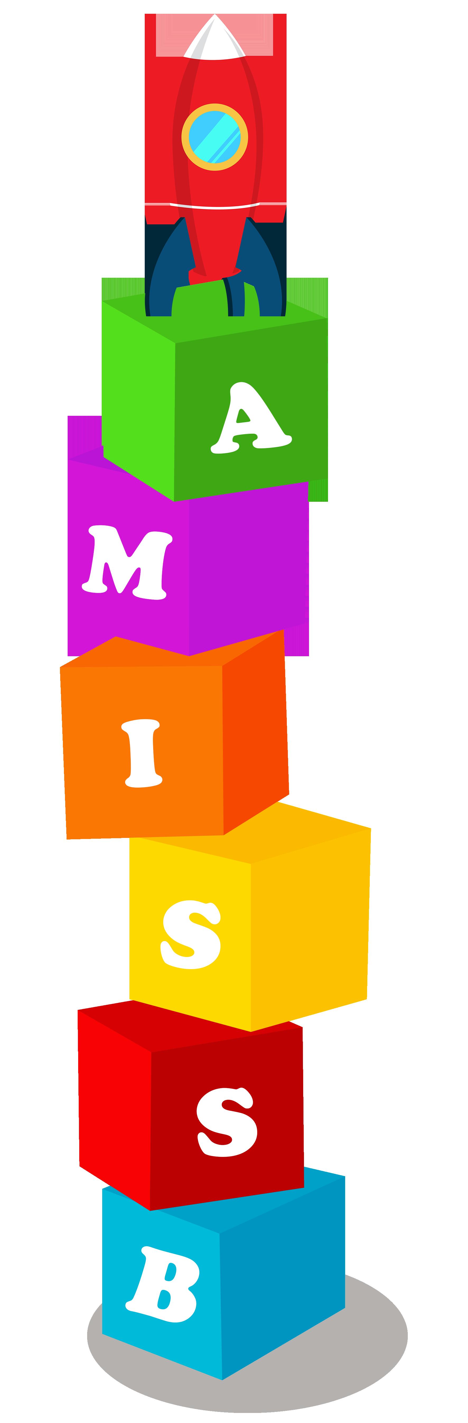 assistante-maternelle-saint-sebastien-sur-loire-cubes-fusee