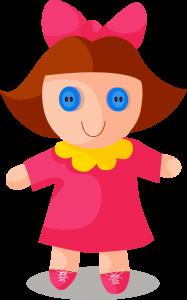 assistante-maternelle-saint-sebastien-sur-loire-dessin-poupee
